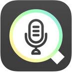 カシオ、キーワード入力で聞きたい部分を見つけるボイスレコーダーアプリ