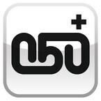 NTT Com、IP電話アプリ「050 plus」に起動していない時も着信する機能追加