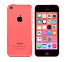 新型iPhoneは3モデル展開に? 4インチのiPhon 6cの噂が話題に - 海外報道