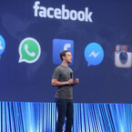 Facebook、ソーシャルプラグインを複数刷新へ - 開発者会議「F8」