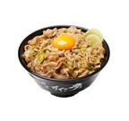 関東エリアのすた丼屋で「すた丼」「生姜丼」などが1日限定で肉50%増量に