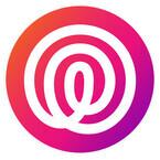 位置情報共有アプリ「Life360」公開 - ヤフーが国内展開を支援