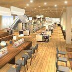 山口県周南市とCCCが連携、JR徳山駅の新駅ビル設計者決定! 開業は2018年頃