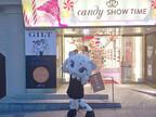 GILT、公式LINEアカウントキャラクター「ゆきちゃん」のデビューイベントを原宿/表参道で開催