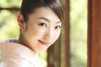 「方言女子」の中でも特に京都が人気なのはなぜ? - 心理学者に聞いた