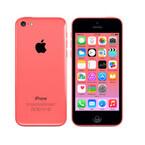 iPhone 6cはiPhone 5cとそっくり? リーク画像が登場