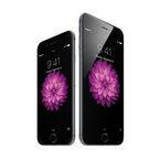 アップル、SIMフリーのiPhone 6 / 6 Plus販売復活