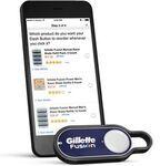 米Amazon、ポチッと押すだけで日用品が届く「Dash Button」サービス