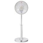 東芝、温度と湿度に合わせて風量を自動調節するDC扇風機