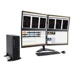 パソコン工房、外為PCシリーズで500GB HDDを無料増設キャンペーン