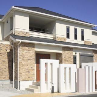 消費税増より金利UPがダメージ大 - 子育て世代の住宅購入タイミングは?