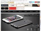 SHOWCASE、「永久保証サービス」の適用範囲を公式通販サイト利用者まで拡大