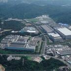 ソニー、約450億円を投じてCMOSイメージセンサの生産能力を増強