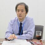 カシオの自動作曲アプリChordana Composerの開発秘話に興味津々!