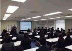 ソニー損保、新設の「熊本コンタクトセンター」に約60人の社員を採用