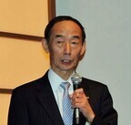 2015年はキャリアクラウドの強みを生かした事業を - NTT com有馬社長