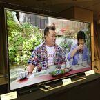 ひかりTV、4K-IP放送を年内スタート