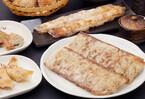 東京都「浪花ひとくち餃々 錦糸町店」が、21種類の餃子食べ放題を実施