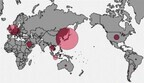 世界8万台のPCが日本のネットバンキングを狙うウイルスに感染 - 警視庁
