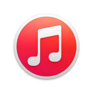 iTunes最新版「12.1.2」リリース - 最新OS X「写真」アプリの同期を改善