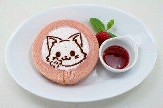 猫好き歓喜! 東京都・吉祥寺の「ねこまつりカフェ」が延長決定!