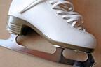 村上佳菜子に鈴木明子…フィギュアスケートの使用曲の決め方あれこれ