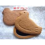 神奈川県・鎌倉で買う時点から楽しくなっちゃうオススメお土産を集めてみた