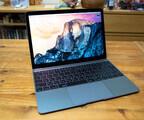 アップルの「ライトウェイトスポーツ」マシン、新型MacBookのファースト・インプレッション