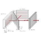 浜ホト、LDを8分の1以下の狭いスペクトル幅で発振するレーザー共振器を開発