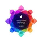 「WWDC15」で何を期待すべきか - 松村太郎のApple先読み・深読み