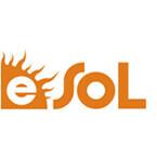 イーソル、ARM NEONに最適化したディープラーニングライブラリを開発