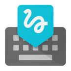 Google、82言語に対応した手書き入力アプリ公開 - 絵文字も手書きで入力