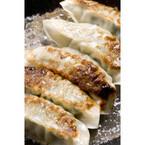 栃木県民が選ぶご当地グルメランキング - 餃子に続いたグルメはあの料理!