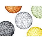 カルテルが初の照明「PLANET」発表 - デザイナーの吉岡徳仁氏とコラボ