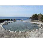 東京都から日帰り旅行をしよう! 温泉や下町ぶらり、食べ歩きに島遊びも