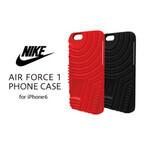 エム・フロンティア、ナイキのスニーカーをモチーフにiPhoneケース22日発売