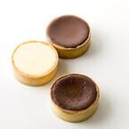 神奈川県鎌倉市に生チョコレート専門店「ca ca o」誕生 - 希少カカオ使用