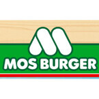 モスバーガーも値上げ、10~70円アップ--コスト増の影響で、5月19日から