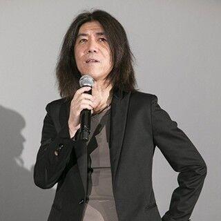 永野護監督が映像や音響のこだわりを語った『花の詩女ゴティックメード』上映会