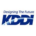 KDDIとライフネット生命が資本・業務提携