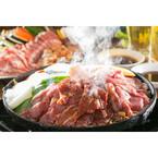 愛知県名古屋市「浩養園ビヤガーデン」オープン! 食べ飲み放題が限定割引