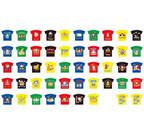 ドラえもんのご当地Tシャツが当たるキャンペーンを開催 ‐ サントリー