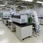 島津製作所、阪大と共同で分析イノベーション共同研究講座を開設