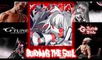 マウスコンピューター、G-TuneちゃんのキャラクターソングをYouTubeで公開