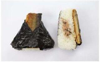 スリーエフ、2種類の具材の「姫巻おにぎり さんま蒲焼と練り梅」など発売