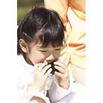 愛知県・名古屋名物「天むす」は三重県発祥 - 三重県民はどう思っているの?