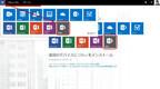 Office 365サイト活用入門 (32) テナントの連絡先の作成