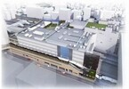 JR東日本、千葉新駅舎の開業を延期 - 地中に予想外の障害物