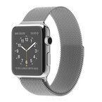 エクスコア、購入前に試せるApple Watchレンタルサービス