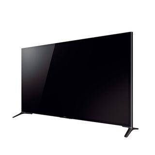 DMM.comの配信動画、ソニーの液晶テレビ「ブラビア」で視聴可能に